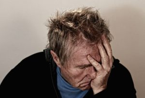 Ätherische Öle gegen Kopfschmerzen