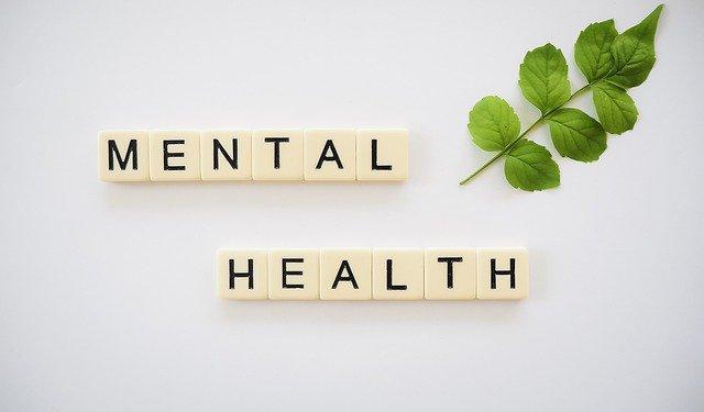 Ätherische Öle zur mentalen Heilung