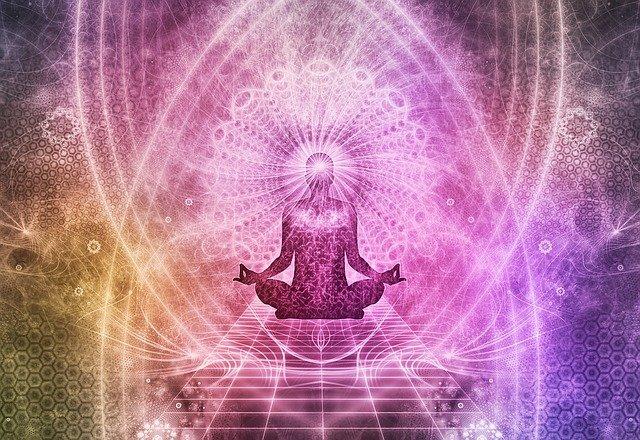 Geistige Reiniging: 4 ätherische Öle, die unerwünschte Gedanken beseitigen können