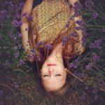 Wirkung von Lavendel