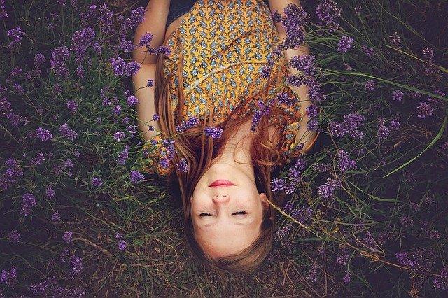 Vielseitig in der Anwendung: Der Lavendel